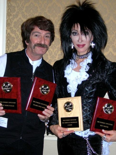 Cher-impersonators-Florida.jpg