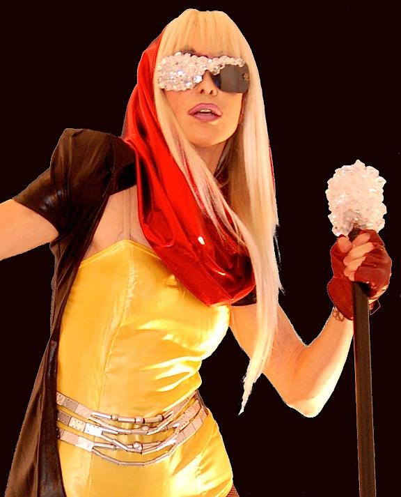 Lady_Gaga_Impersonator