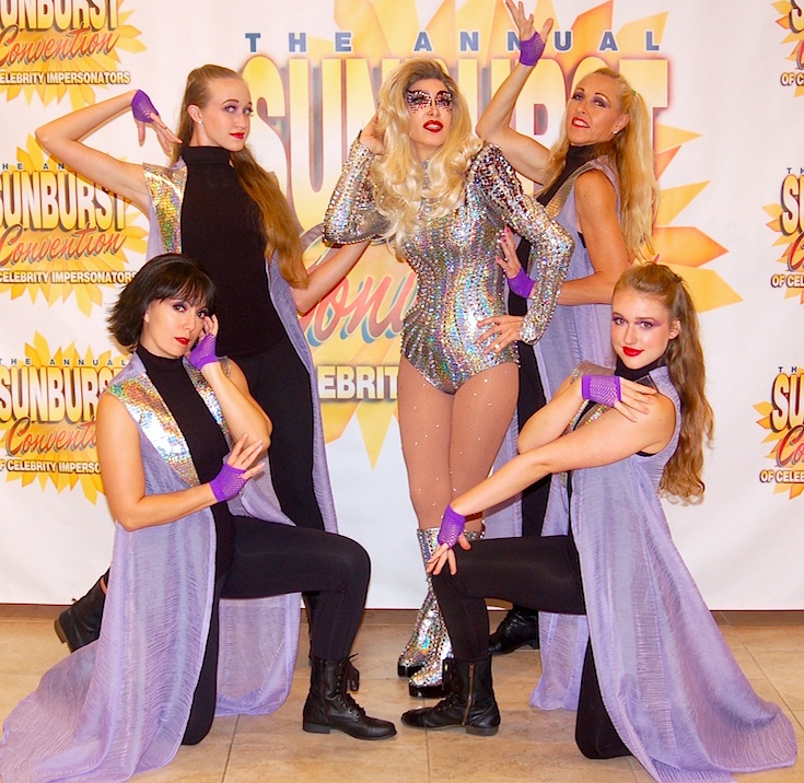 BETTY-AS-LADY-GAGA-SUNBURST-CONVENTION