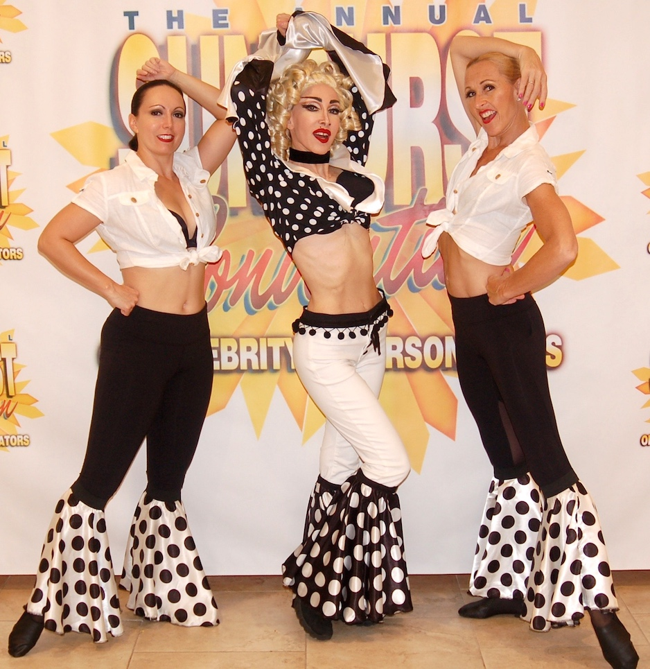 BETTY-AS-MADONNA-WITH-DANCERS