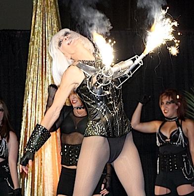 Lady_Gaga_Impersonator_Betty_Atchison