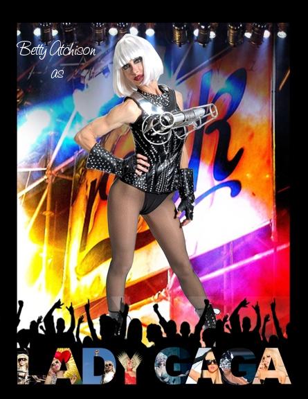 Lady-Gaga-Impersonator-Betty