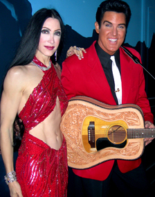 cher-impersonator-elvis-impersonator