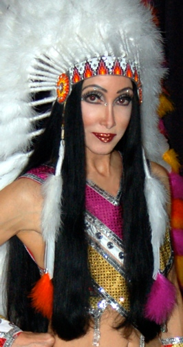 cher_impersonator_betty