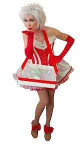 Sweetheart-Candy-Girl