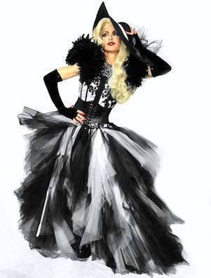 Lady-Gaga-Impersonator-Marry-the-Night