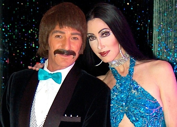 Sonny-and-Cher-70's-Television