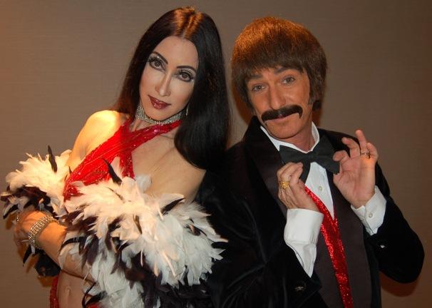 Sonny-and-Cher-Vegas
