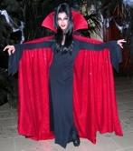Vampira by Stilt pros