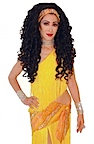Cher-Impersonator-Gypsies