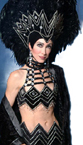 Cher-Impersonator-Academy-Awards