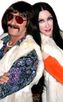 Cher_Impersonator_Sonny_and_Cher.jpg