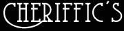 cheriffic.jpg (9283 bytes)