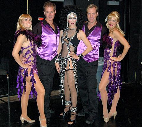 disco_Cher_dancers.jpg (332570 bytes)