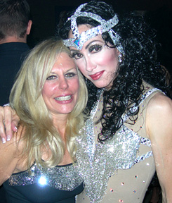 cher-impersonator-betty-miami