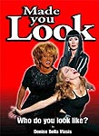 Made You Look - Cher Feature