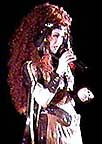 cher-impersonator-All Or Nothing